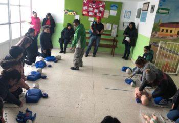 primeros auxilios (3)