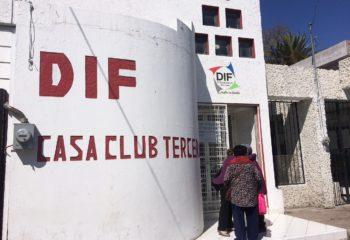 casa club (1)
